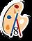 school symbol sticker.png