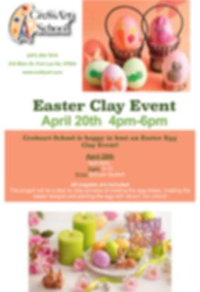 Easter Event 2019 #3.jpg