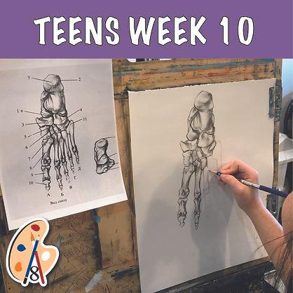 Teens Week 10.jpg