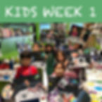 kidsweek1.jpg