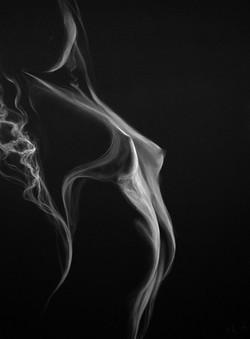 Untitled -Mher Khachatryan