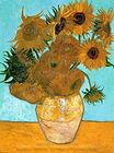 van-gogh-sunflowers-12-in-a-vase-1.jpg