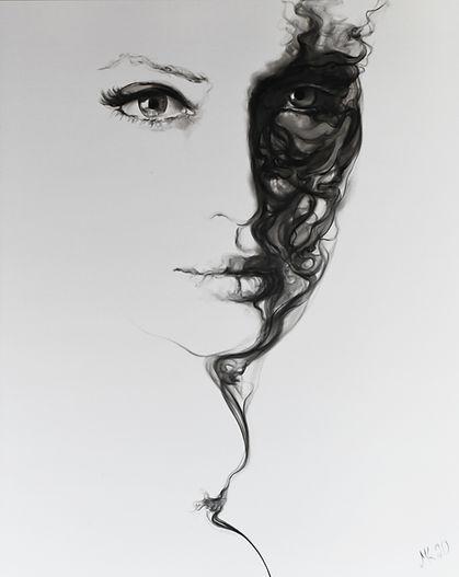 Black and White.jpg