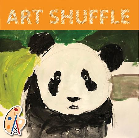 Pre-K Art Shuffle.jpg