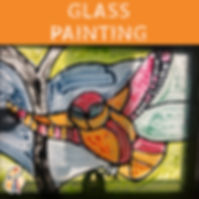 G3-5 GLASS PAINTING 2.jpg