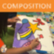 GRADES 3-5 COMPOSITION.jpg
