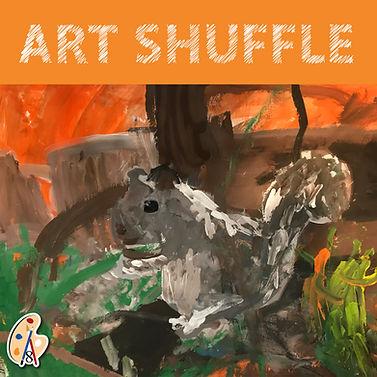 PRE K ART SHUFFLE.jpg