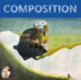 TEEN COMPOSITION.jpg
