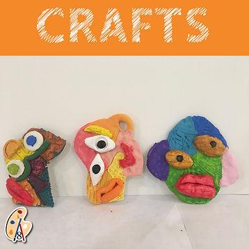 GRADES 3-5 Crafts.jpg