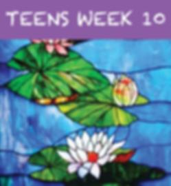 Teens Summer Camp Week 10.png