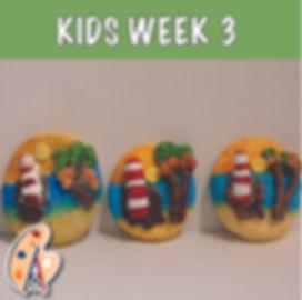 Kids Week 3.jpg