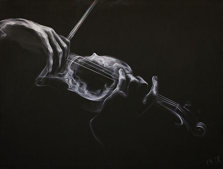 Violonist 2.jpg