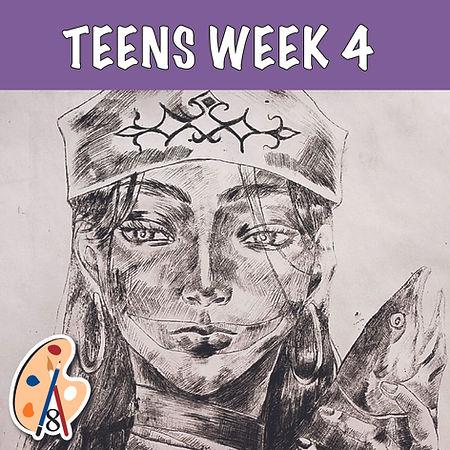 Teens Week 4.jpg