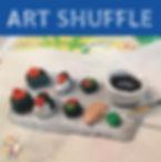TEEN ART SHUFFLE.jpg