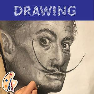 Teens Drawing.jpg