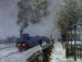Claude_Monet_-_Train_in_the_Snow.jpg