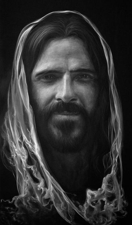 Jesus copy.jpg