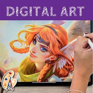 Digital Art Class.jpg