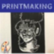 Teens Printmaking.jpg