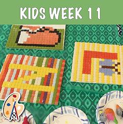 Kids Week 11.jpg