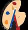 Cre8sArt Logo.png