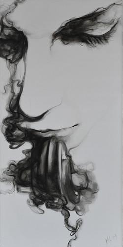 Melody in Smoke