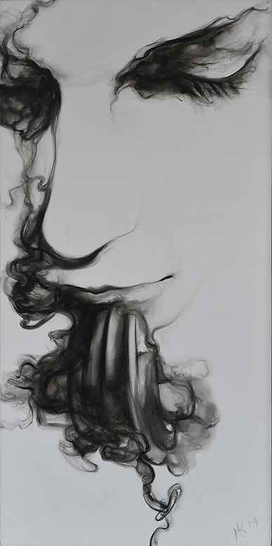 Melody in Smoke.jpg