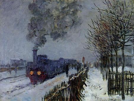Claude_Monet_-_Train_in_the_Snow.jpg