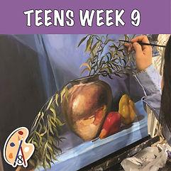 Teens Summer Camp Week 9.jpg