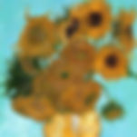 van-gogh-sunflowers-12-in-a-vase-1_edite
