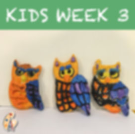 kidsweek3.jpg