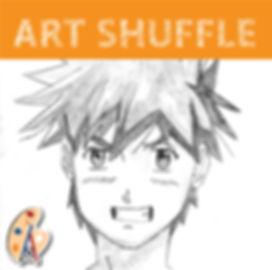 Grades 3-5 Art Shuffle.jpg