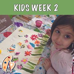 Kids Week 2.jpg
