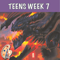 Hoboken Teens Week 7.jpg