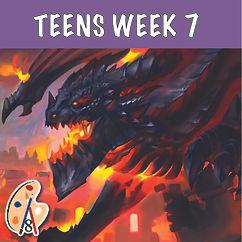Hoboken Teens Week 7.jpg