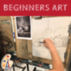 Adult Beginners Art.jpg
