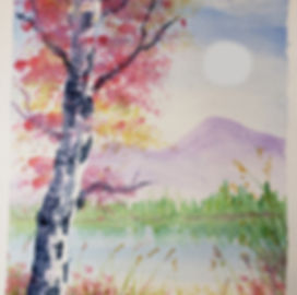 Watercolor-tree.jpg