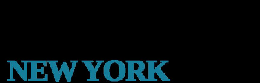 artexpo-ny-logo.png