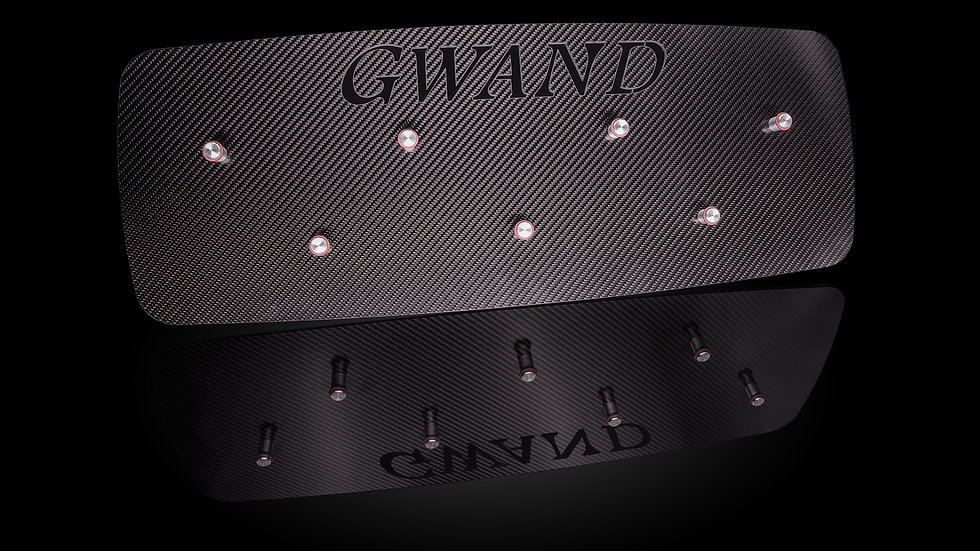 """Wandgarderobe """"GWAND"""""""