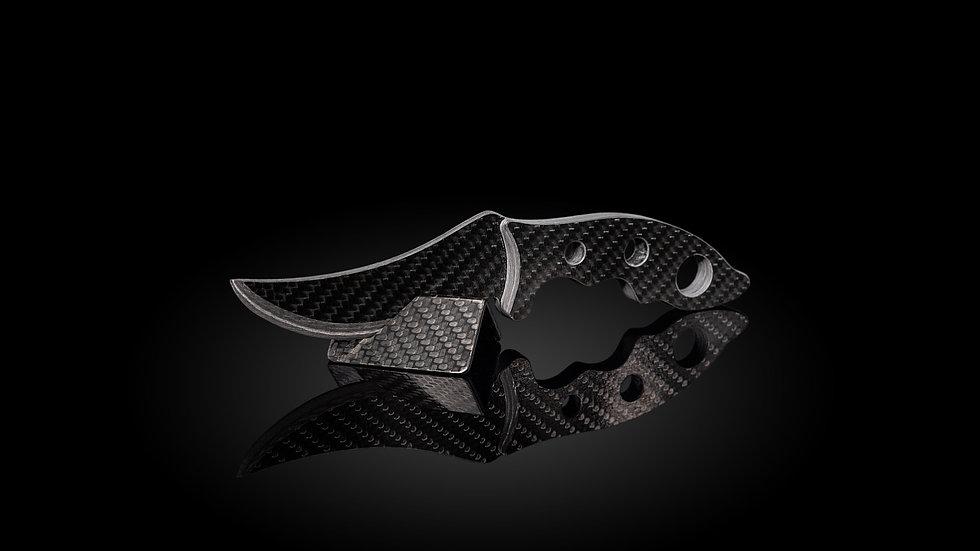 Messer-Halter / Messerständer