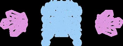 LogoMakr_8IzcnT.png