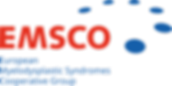 emsco_logo_new_rgb.png