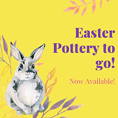 easter pottery to go insta.png