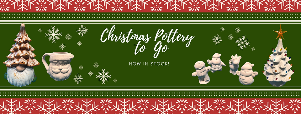christmas pottery to go website.png