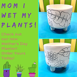 Mom I wet my plants! (1).png