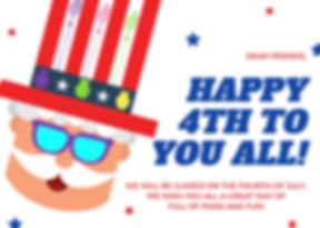 fourth of july graphic.png