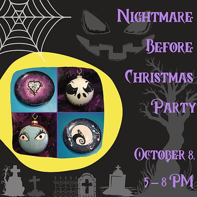 nightmare before christmas party.png