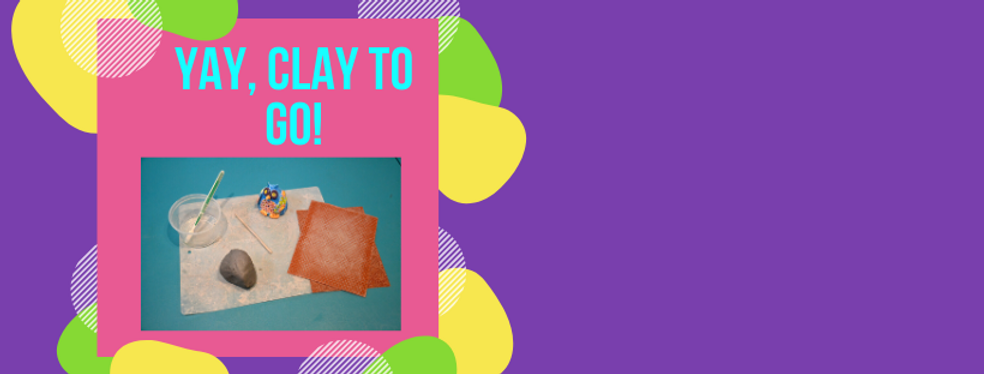 clay to go banner.png