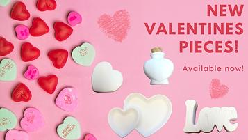 valentines pieces fb.png