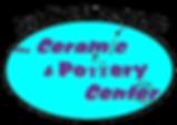 Ceramic Center Logo #1 teal.png